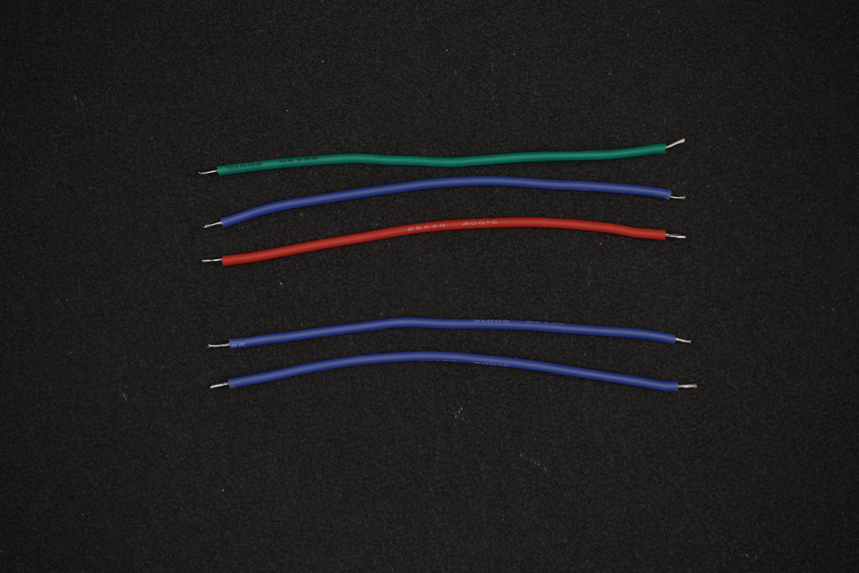 3d_printing_prep_wires_(80mm).jpg