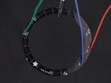 3d_printing_neoring_soldered_wires.jpg