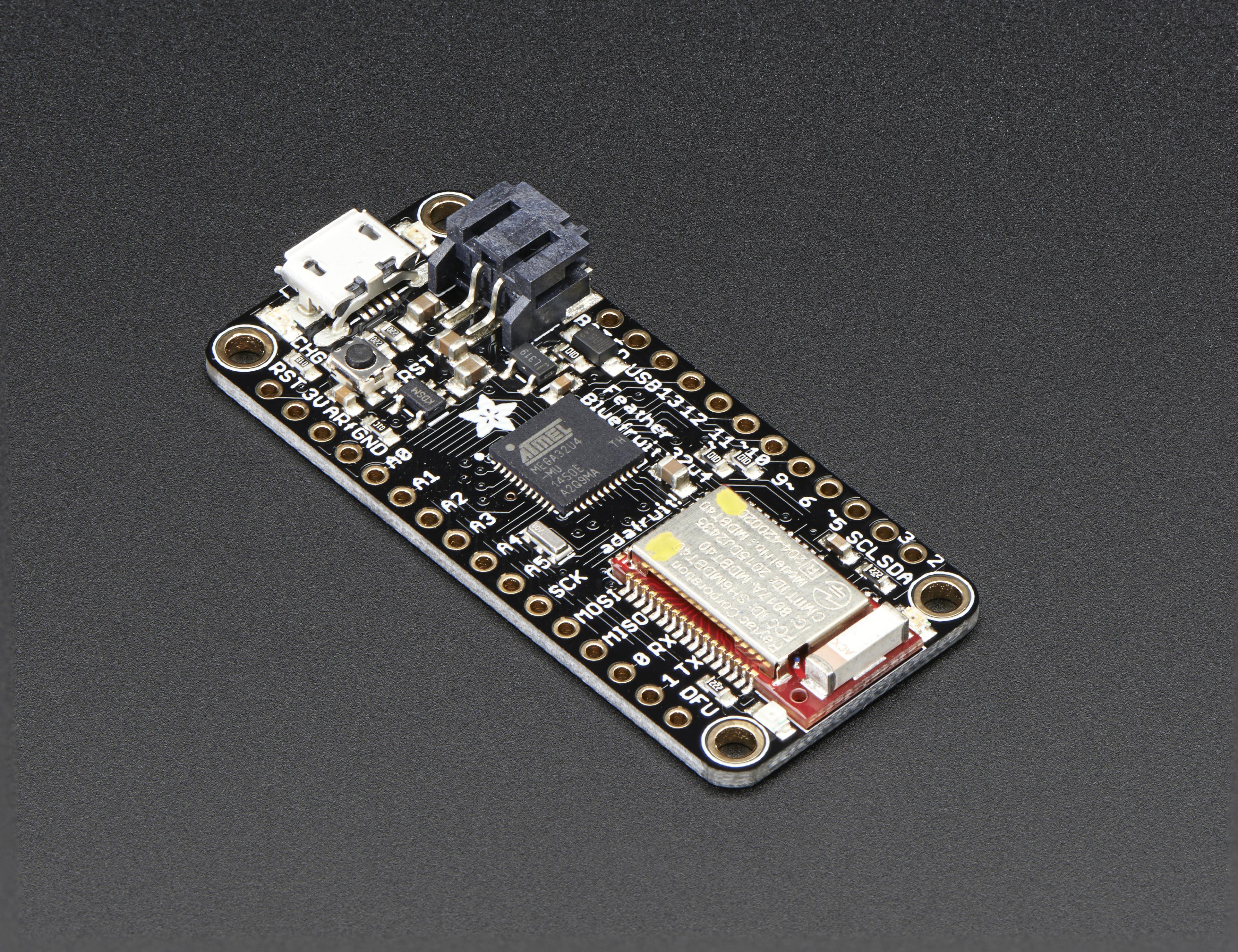 hacks_adafruit_products_2829_iso_ORIG.jpg