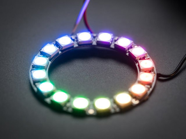 leds_ring-rgb.jpg