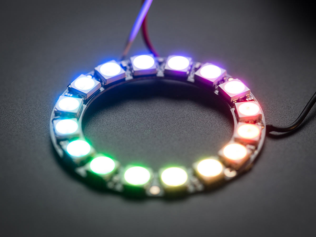 leds_ring-rgb.jpg