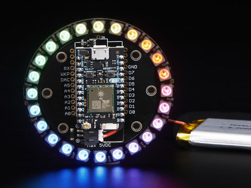 leds_particle-ring.jpg
