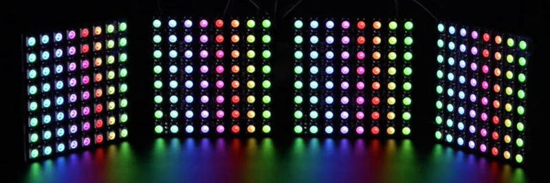 leds_matrices-rgb.jpg