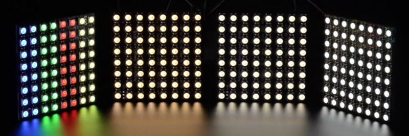 leds_matrices-rgbw.jpg