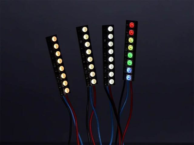 leds_sticks4.jpg