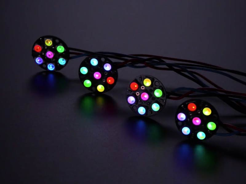leds_jewels-color.jpg
