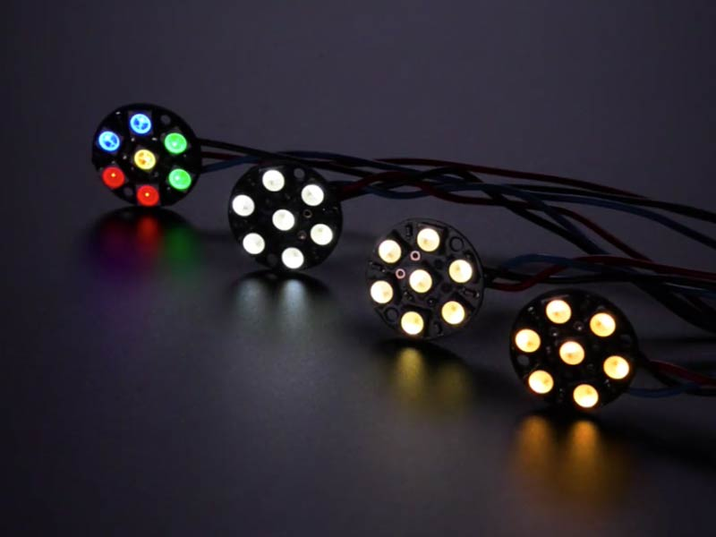 leds_jewels-white.jpg