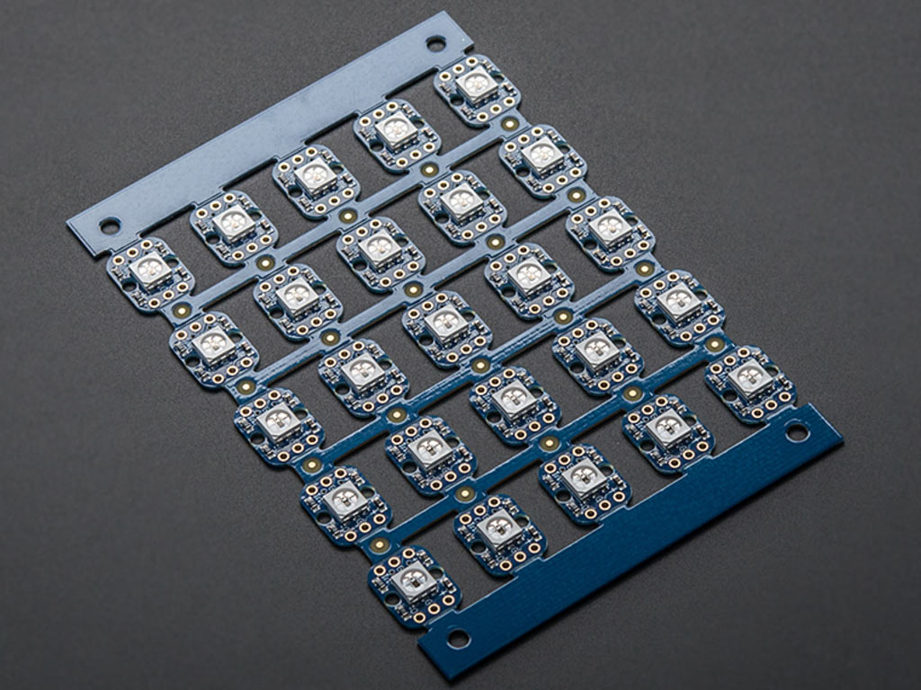 leds_breadboard-sheet.jpg