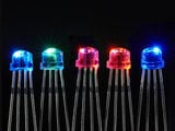 leds_thru-clear-5.jpg