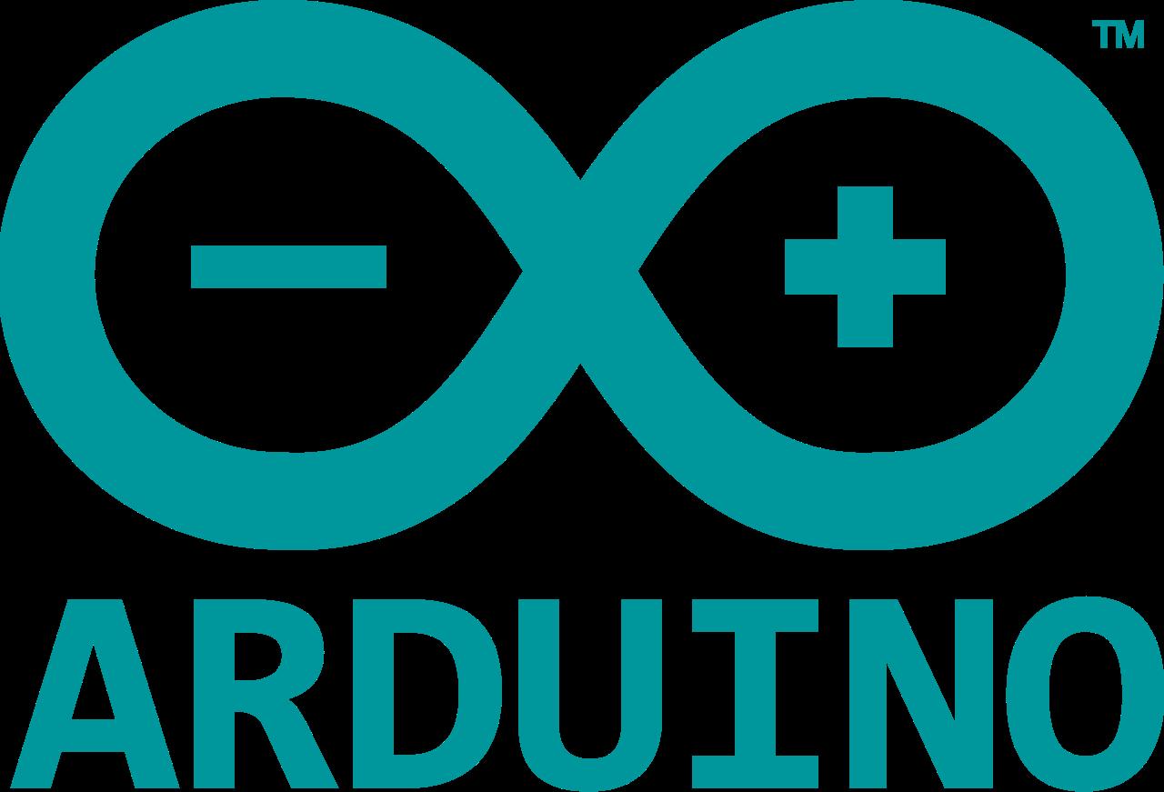 hacks_Arduino_Logo.png