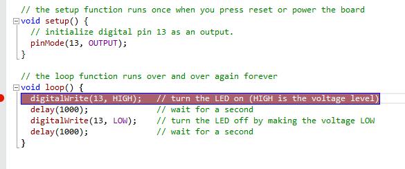 arduino_debugging.png