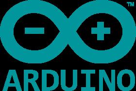 logo-arduino.png