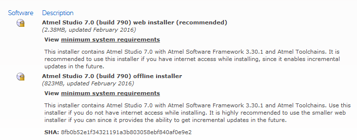 arduino_5download.png