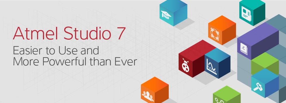 arduino_Studio7__HomePage_980x352.jpg