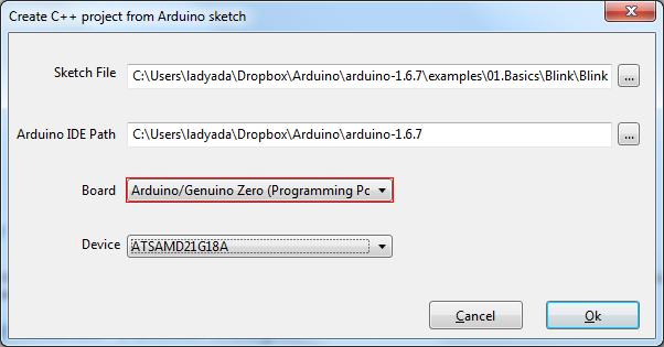 arduino_6genuinozero.png