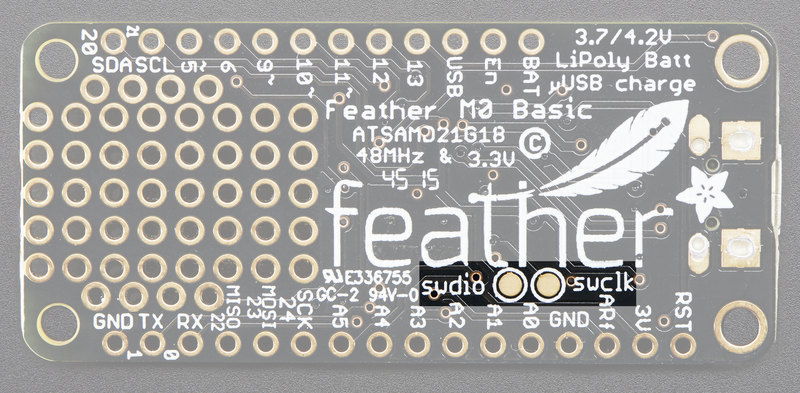 arduino_adafruit_products_swd.jpg