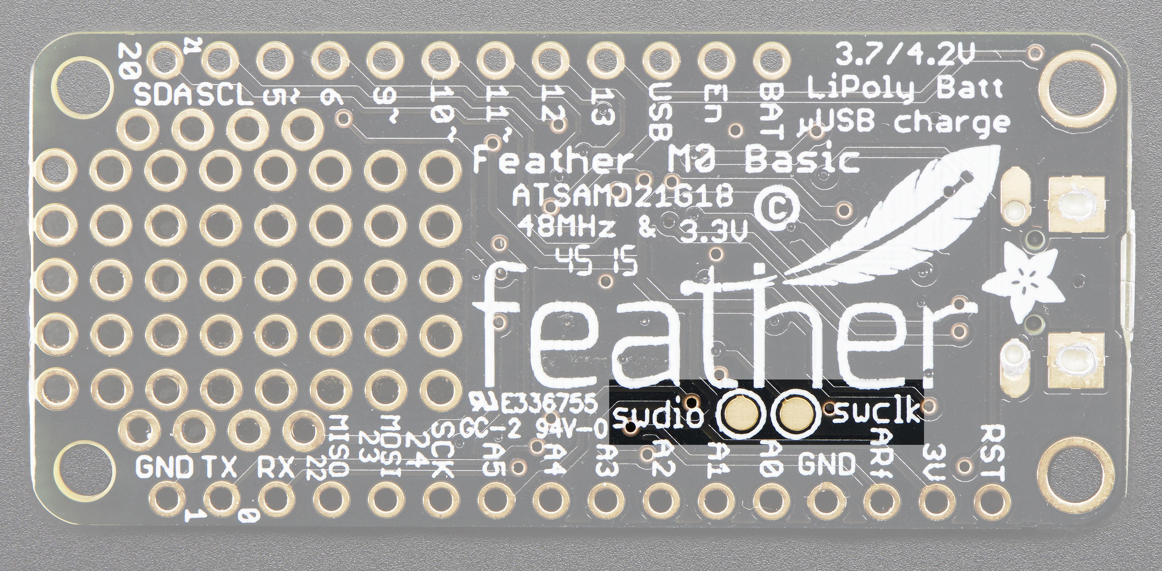 arduino_adafruit_products_swd.jpg