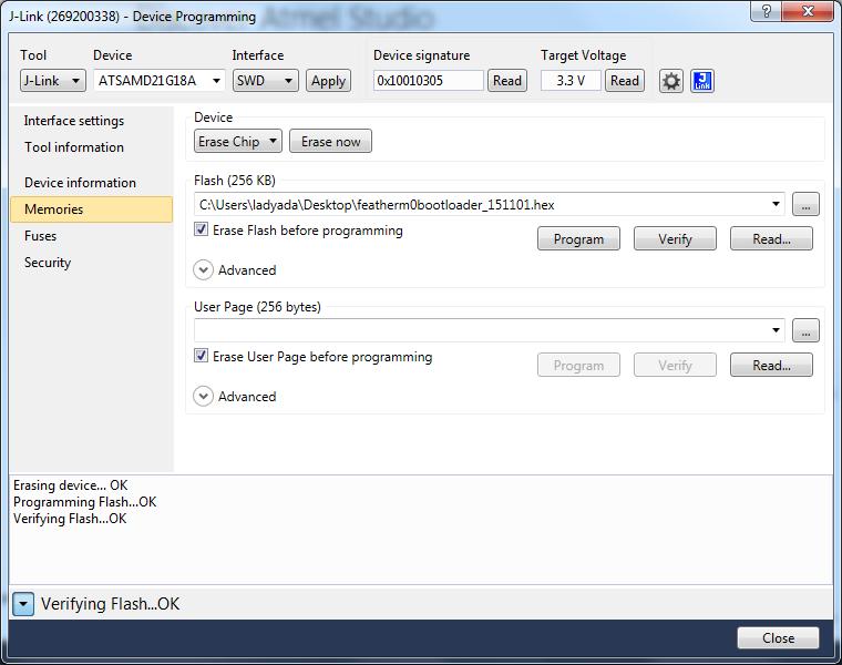 arduino_bootprog.png