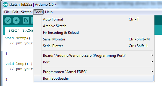 feather_arduino_bootloader.png