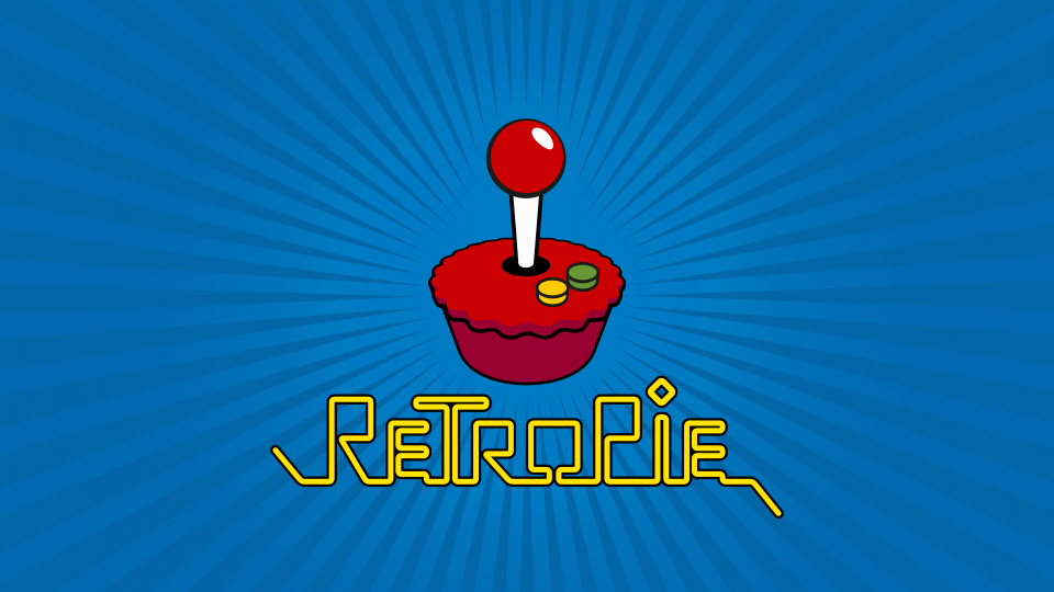 raspberry_pi_retropie-splash.jpg