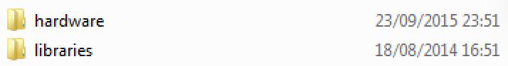 adafruit_products_Screen_Shot_2016-03-09_at_15.00.07.png