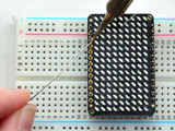 led_matrix_solder12.jpg