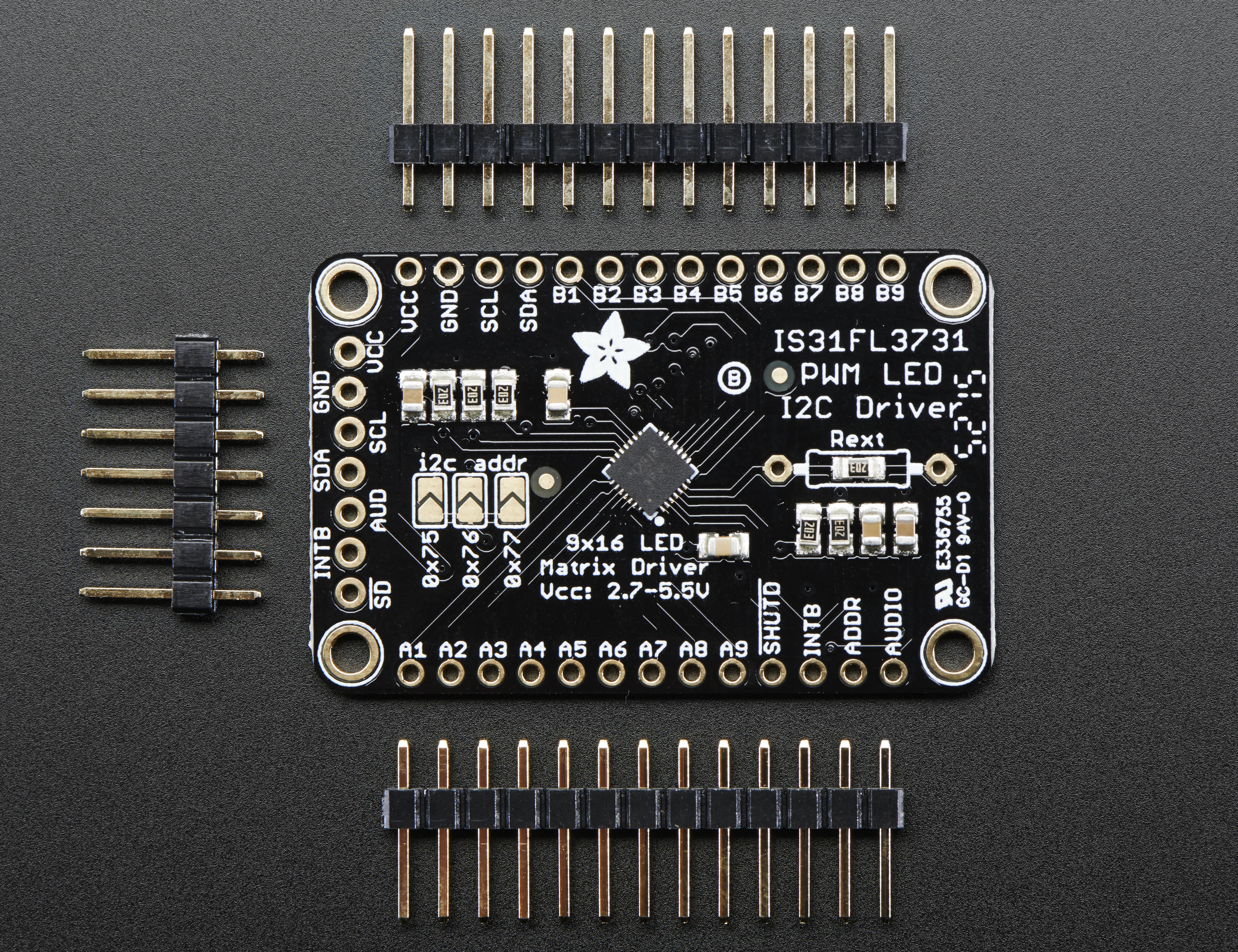 led_matrix_2947_kit_ORIG.jpg