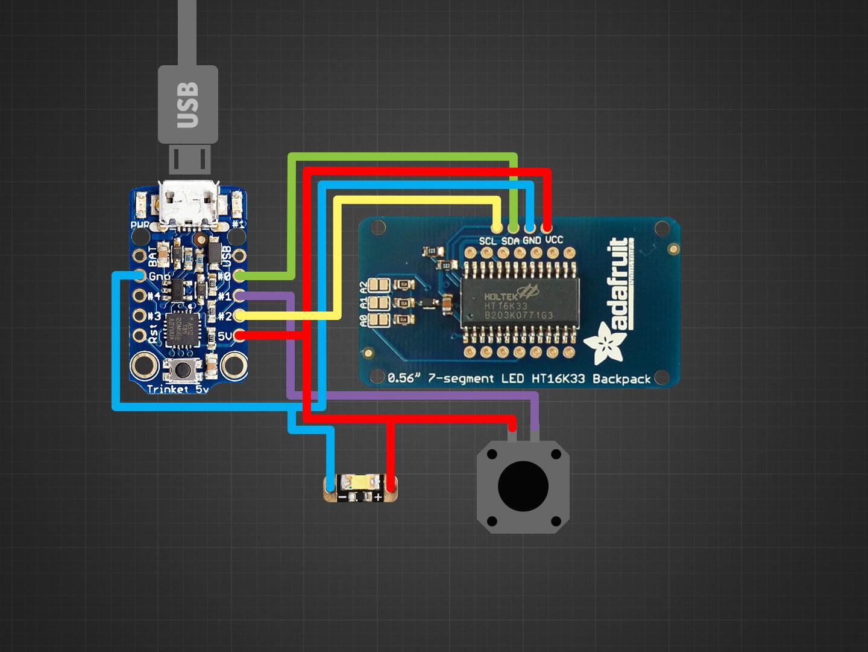 3d_printing_circuit-diagram.jpg