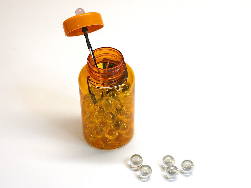 components_bottle2.jpg