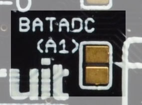 adafruit_products_BATADC.jpg