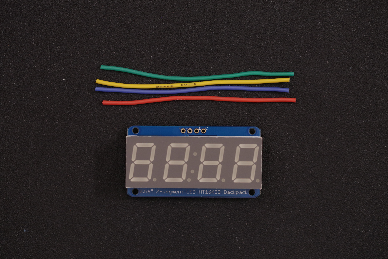 3d_printing_7seg_wires.jpg