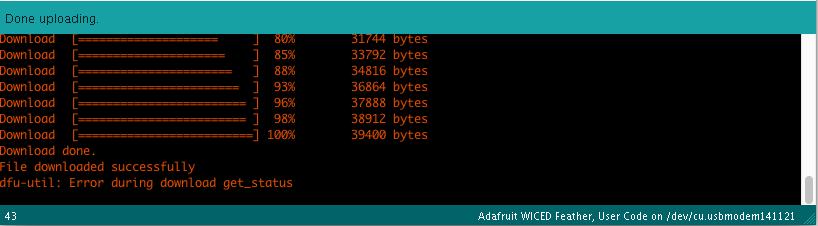 adafruit_products_Screen_Shot_2016-03-11_at_10.46.44.png