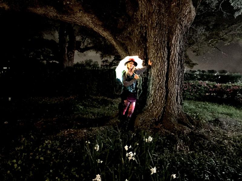 led_pixels_parasol-tree.jpg