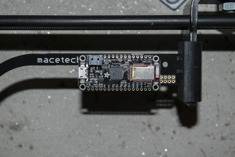hacks__DSC0063EDIT.jpg