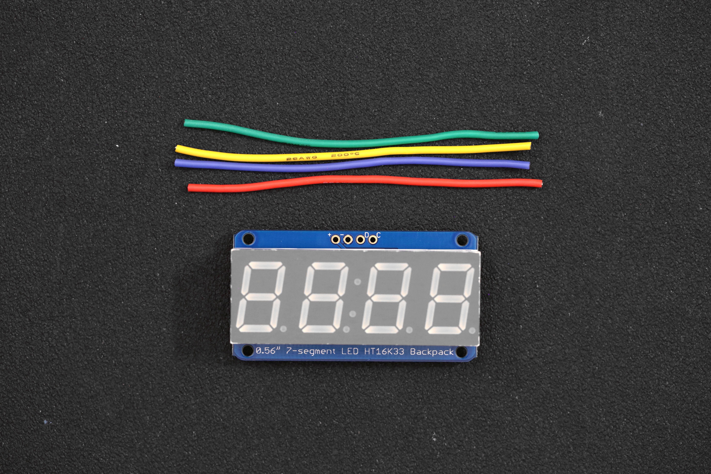 3d_printing_7seg-wires.jpg
