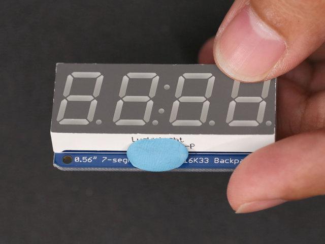 3d_printing_7seg-tack-display.jpg