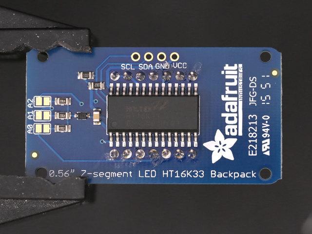 3d_printing_7seg-soldered.jpg