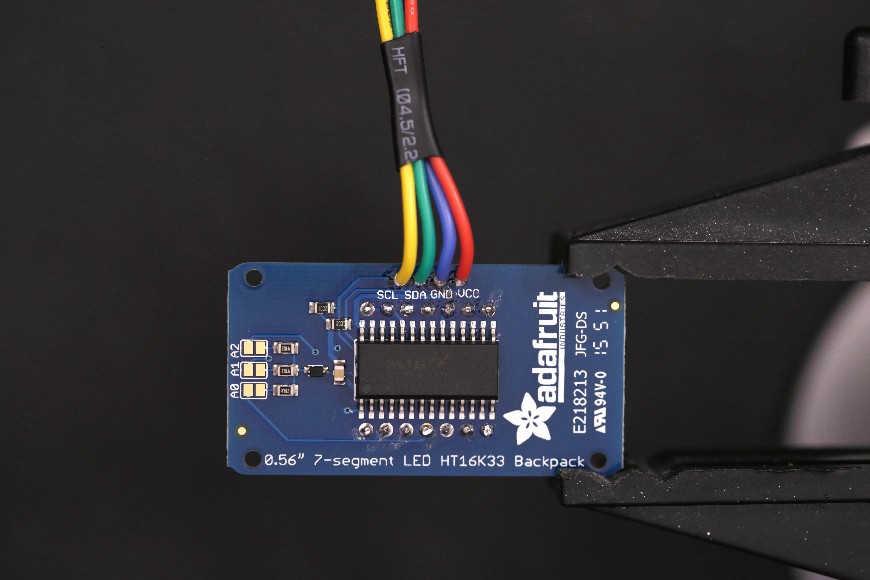 3d_printing_7seg-wired.jpg