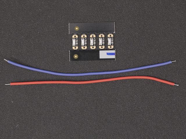3d_printing_led-wires.jpg