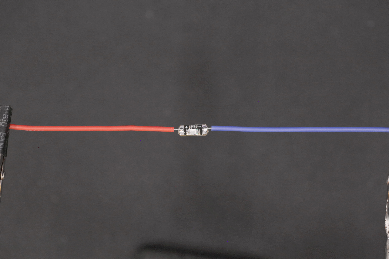 3d_printing_led-soldered-wires.jpg