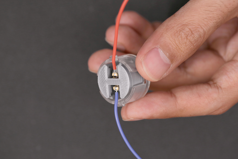 3d_printing_led-install-holder.jpg