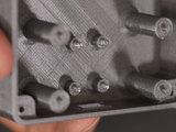 3d_printing_case-installed-screws.jpg
