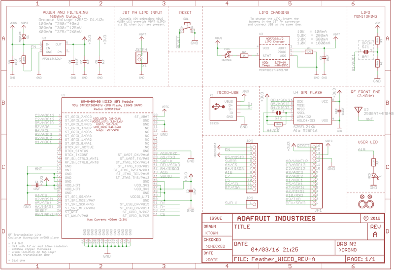 adafruit_products_WICEDFeather_REV-A_sch.png