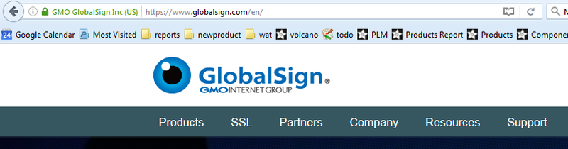 manufacturing_globalsign.png