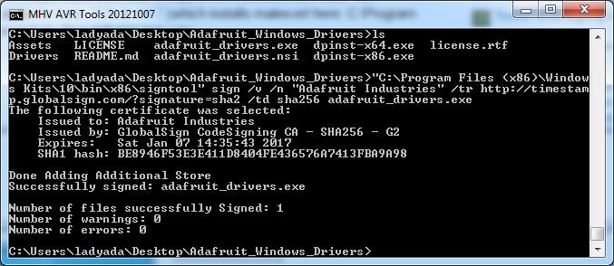 manufacturing_signexe.png