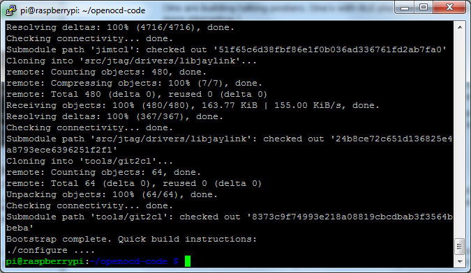 raspberry_pi_4bootstrap.png
