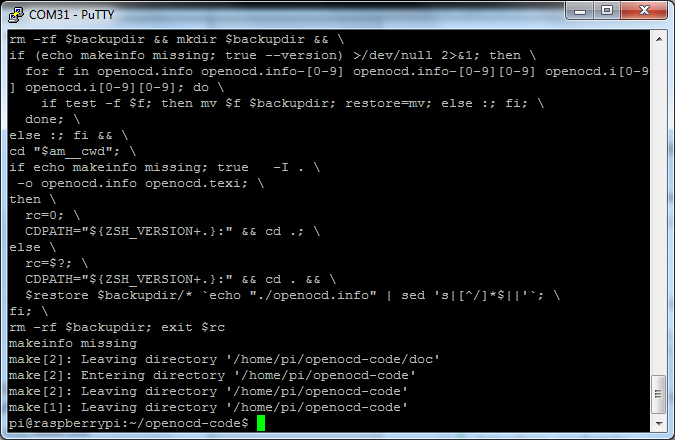 raspberry_pi_11compiled.png