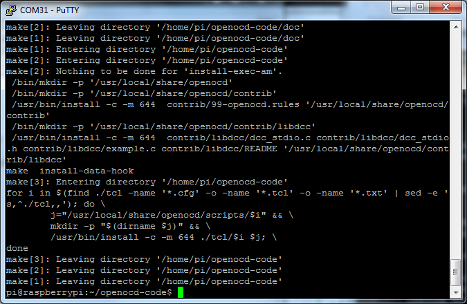 raspberry_pi_12installed.png