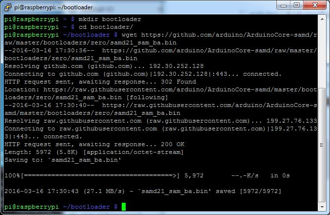 raspberry_pi_bootloaddir.png