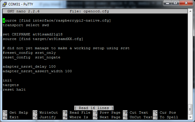 raspberry_pi_openocdconfig.png